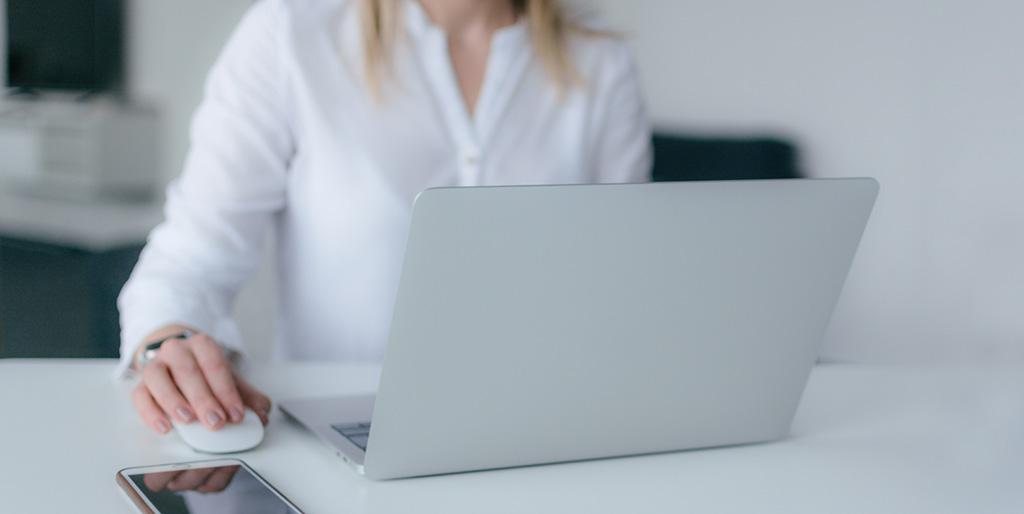Tips para triunfar en las videoreuniones, sctradecenter.es