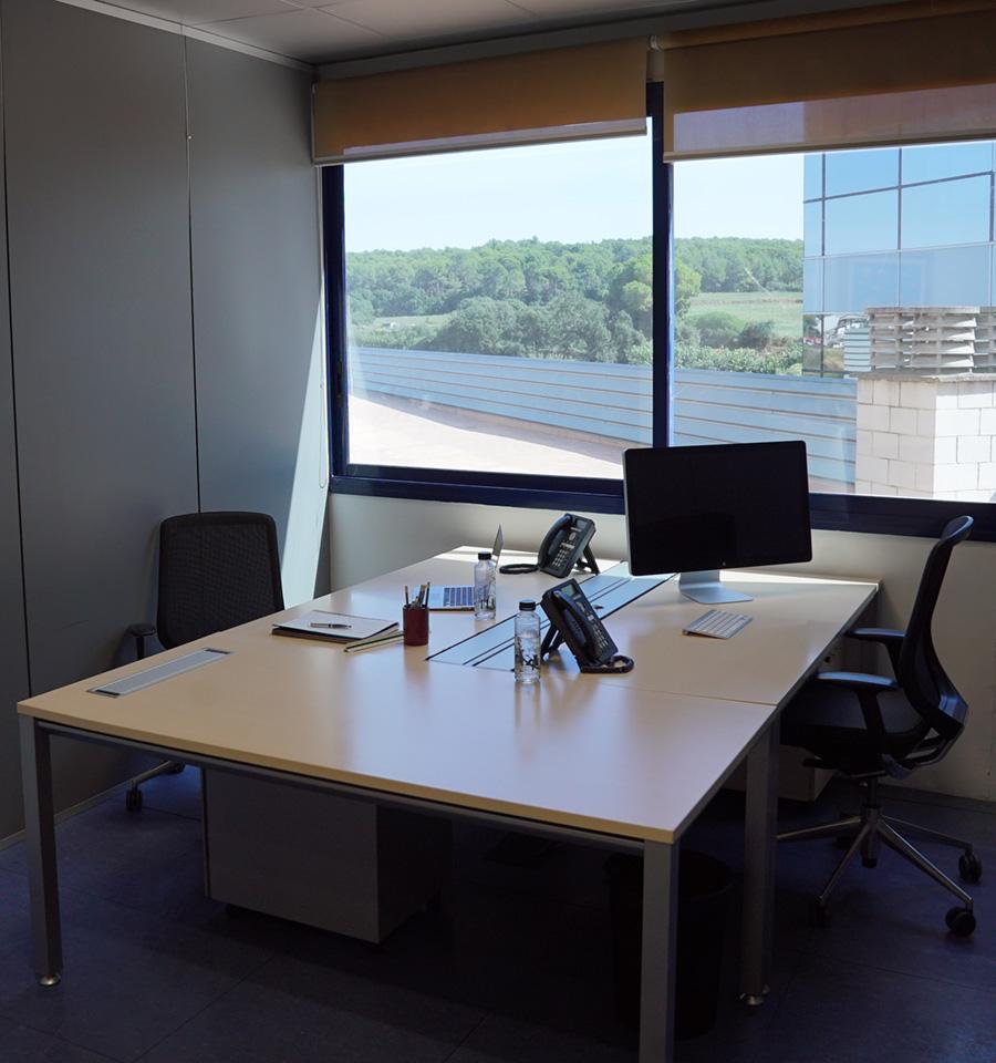 Protocolos COVID-19: «SMART CARE», sctradecenter.es