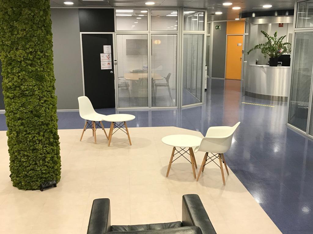 La oficina virtual es para todos, sctradecenter.es