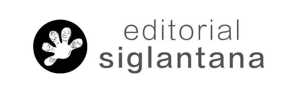 Siglantana: el bienestar es lo esencial, sctradecenter.es