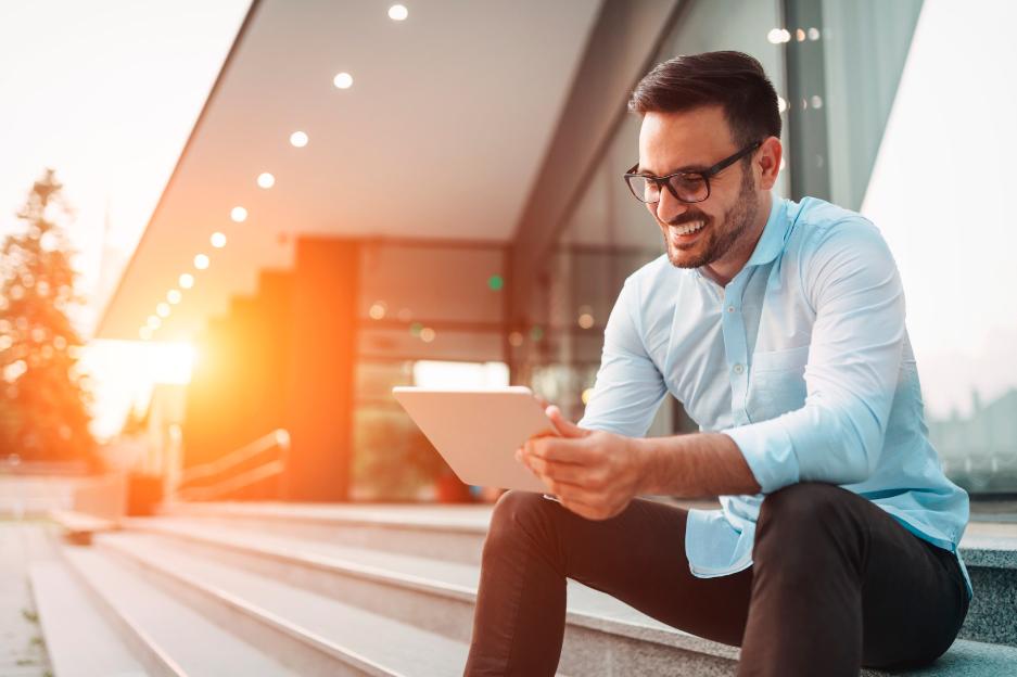 La firma digital: el primer paso para digitalizar tu empresa, sctradecenter.es