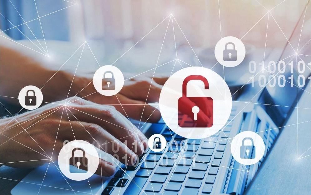 La ciberseguridad, la mejor defensa contra un ciberataque, sctradecenter.es
